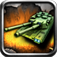 Modern Defense app icon