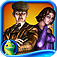 Victorian Mysteries: The Yellow Room app icon