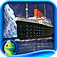 Monument Builders: Titanic App Icon