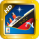 Titanic by SmartGames App Icon