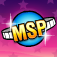 MovieStarPlanet App Icon