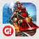 Transport Empire App Icon