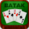 Batak Plus App Icon