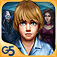 Lost Souls: Enchanted Paintings app icon