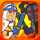Warheads: Medieval Tales app icon