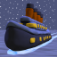 Save the Titanic App Icon