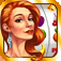 Slots Tycoon app icon