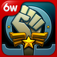 Strikefleet Omega App Icon
