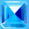 Break The Ice App Icon