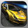 3D Car Builder app icon