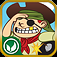 Clumsy Pirates App Icon