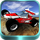 Dust: Offroad Racing app icon