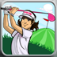 BubbaGolf App Icon