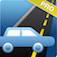 Drive Log Pro - Mobile Mileage and Expense App