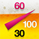 Beer O'Clock: The Game app icon