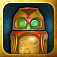 Victorian Mysteries: Woman in White app icon
