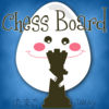 Chess Board app icon