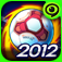 Soccer Superstars 2012 App Icon