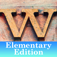 Word Craft EE app icon