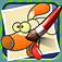 Coloring Book Pet-Coloring game iOS Icon