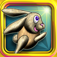 Nibble Jump app icon