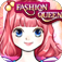 Fashion Queen app icon