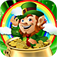 Leapin' Leprechaun App Icon