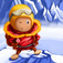 Ski Savior iOS Icon