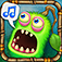 My Singing Monsters iOS Icon