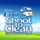 Shoot2Clean App Icon