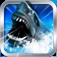 Fishing Maniac PLUS app icon