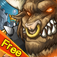 Hero of Magic Free iOS Icon