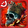 King of Pirates App Icon