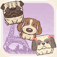 Pup Stacker! iOS Icon