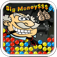 Big Money Deluxe iOS Icon