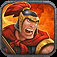 Empire Defense II iOS Icon