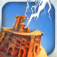 Babel Rising 3D App Icon