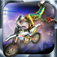 Red Bull X-Fighters 2012 app icon