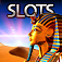 Slots - Pharaoh's Way iOS icon