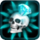 Jewel World Skull Edition App Icon