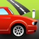 Kids CARS app icon
