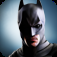 The Dark Knight Rises App Icon