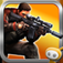 Contract Killer 2 iOS Icon