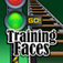 Training Faces app icon