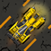 Armored Drive App Icon
