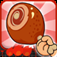 BBQ Tycoon HD App Icon