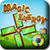 Magic Energy(Full Version) app icon