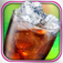 Make Soda app icon