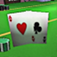 Sinsoft Poker iOS Icon