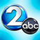WKRN – Nashville's News 2 iOS icon